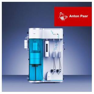 安东帕全自动比表面和孔径分布分析仪Autosorb-iQ