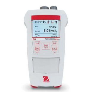 美国奥豪斯ST 400D 便携式溶解氧测定仪ST400D/B