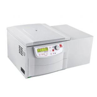 奥豪斯FRONTIER™ 5000 MULTI PRO 多功能离心机FC5816R 230V