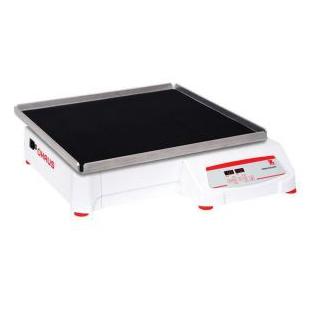 美国奥豪斯 大负载圆周式摇床SHHD4550DG