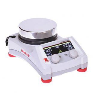 美國奧豪斯 GUARDIAN 7000 加熱磁力攪拌器e-G71HSRDM