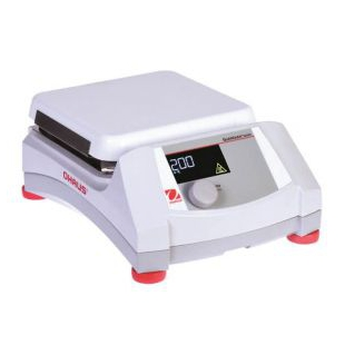 美國奧豪斯 GUARDIAN 5000加熱板與磁力攪拌器e-G51HP07C