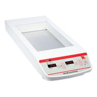 美国奥豪斯 六模块干式加热器HB6DG