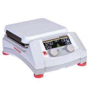 美國奧豪斯 GUARDIAN 7000 加熱磁力攪拌器e-G71HS07C