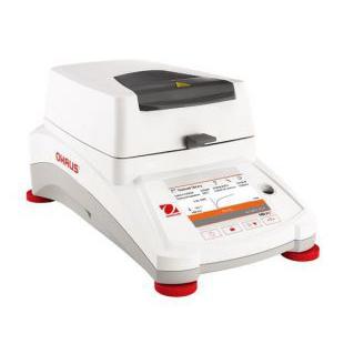 美国奥豪斯  MB90 水分分析仪