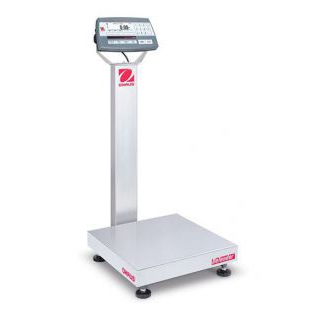 美国奥豪斯  DEFENDER® 5000 系列中精度台秤 D52P30RQL2ZH