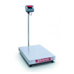 美国奥豪斯  DEFENDER® 3000 - D32PE 电子台秤D32PE600BVZH