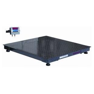 美国奥豪斯 DEFENDER® 3000 电子平台秤DF32M3000BVZH