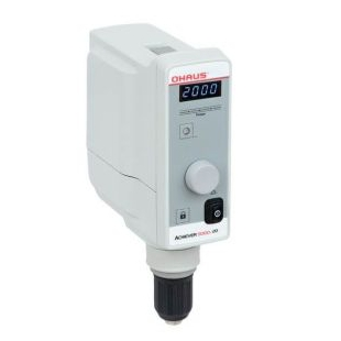 美國奧豪斯 Achiever 5000? 頂置式攪拌器e-A51ST200