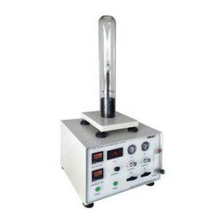 阳屹沃尔奇  氧指数测定仪5801-YZ01