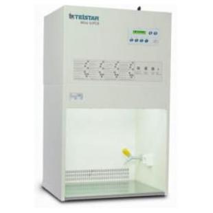 西班牙泰事达PCR 专用 超净工作台