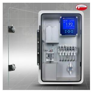 HK-108W型磷酸根监测仪(Z多可增加6通道)