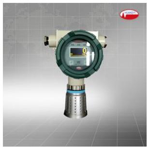 HK-7100A可燃气体探测器