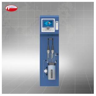 HK-1309pH在线计算型pH分析仪