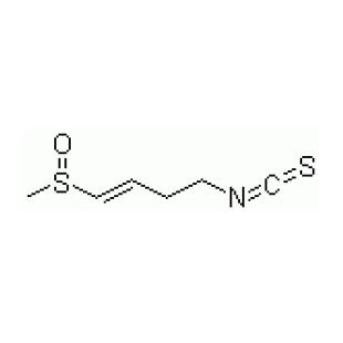莱菔素 标准品