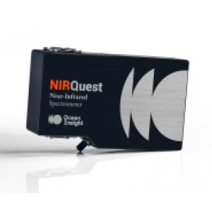 美国海洋光学  近红外-NIRQuest(512-2.5)