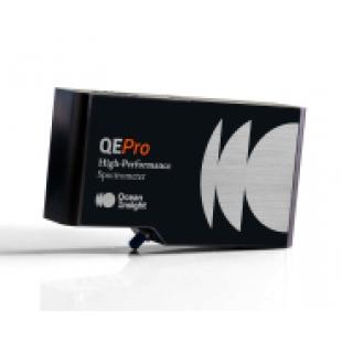美国海洋光学  QE Pro(FL)荧光光谱仪