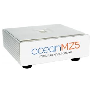 美国海洋光学  中红外ATR光谱仪-Ocean MZ5