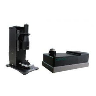 美國海洋光學   OTM-20 肉厚測量儀