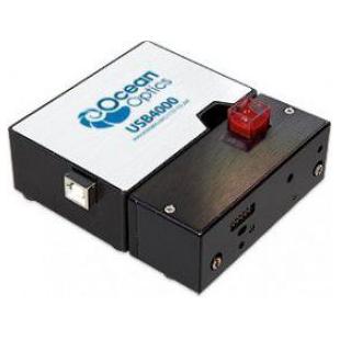 美国海洋光学   CHEM4-VIS-NIR分光光度计