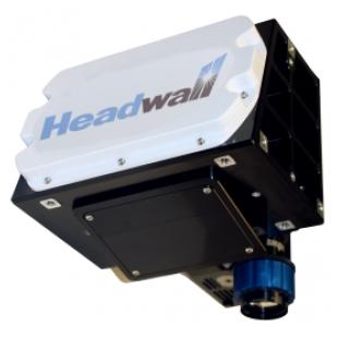 美国海洋光学  Hyperspec ®叶绿素荧光传感器