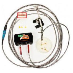 美國海洋光學   Red Eye 傳感器