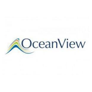 美国海洋光学   OceanView光谱分析软件