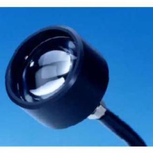 美国海洋光学   COL-UV-30准直透镜