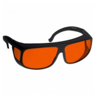 美國海洋光學  拉曼激光安全眼鏡