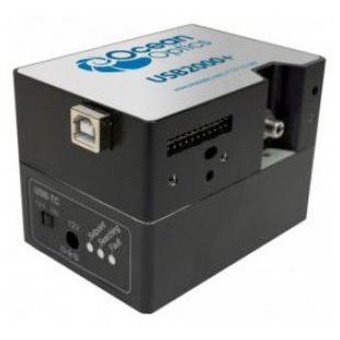 美国海洋光学   USB-TC温度控制器