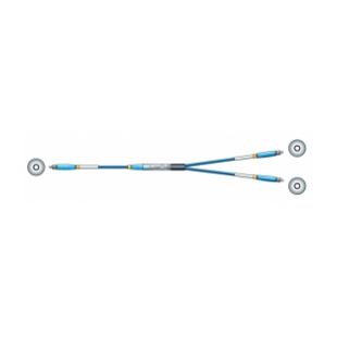 美国海洋光学  Splitter 光纤分路器