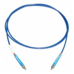 美国海洋光学  FOP-UV光纤套件