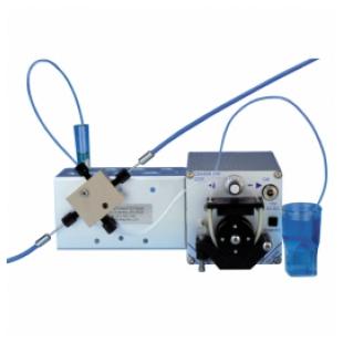 美国海洋光学  FIA系列流动池