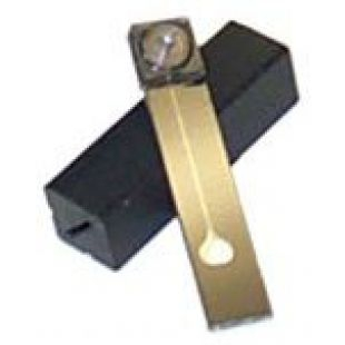 美国海洋光学  FluoroVette微型试管