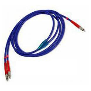 美国海洋光学  优质级分叉光纤