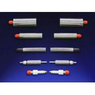 美国海洋光学  光学接口耦合器(OIC)