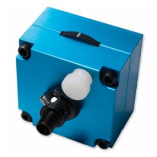 美国海洋光学  FVA-UV光纤可调衰减器