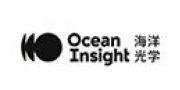 蔚海光學儀器(上海)有限公司