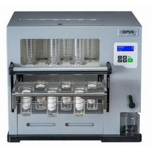 瑞典 OPSIS 脂肪测定仪 SX360