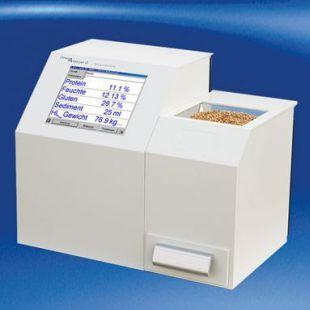 Bruins 近紅外谷物分析儀 OmegAnalyzer G