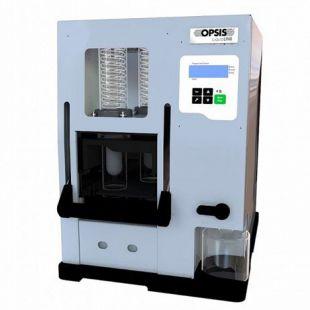瑞典 OPSIS 脂肪测定仪 SX320