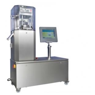 全自动单层压片机RoTab T