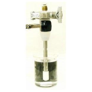 内压式SPG膜乳化器