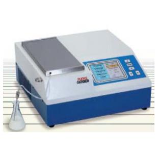 德国Funke Gerber   牛奶成份分析仪(乳品分析仪) LactoStar