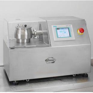 德国Diosna  高速混合湿法造粒机P1-6