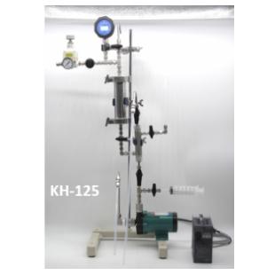 SPG  高通量SPG膜乳化设备 KH-125