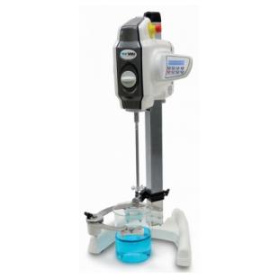 实验室多功能均质乳化机 Turbotest