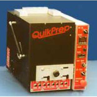 英国AECS  高速逆流色谱仪 QuikPrep