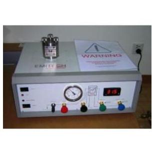 英国Quorum K850临界点干燥仪
