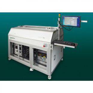 立陶宛Ekspla  NL942時間波形整形高功率固體激光器